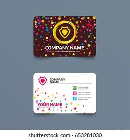 Security Guard Badge Images Stock Photos Vectors Shutterstock