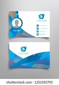 Royalty Free Id Card Template Images Stock Photos Vectors