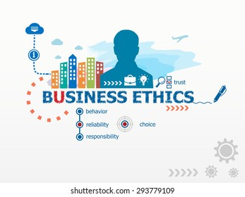 authentic dialogue and ethical behavior 2 Honesty ethical workers value honesty and are honest at all costs this means that they remain honest even when being honest isn't the easiest road to take.