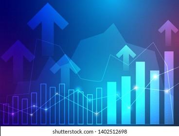 Ilustraciones Imágenes Y Vectores De Stock Sobre High Tech