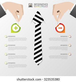 pros and cons images stock photos vectors shutterstock