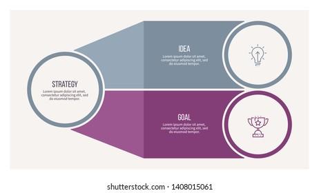 Ilustraciones Imágenes Y Vectores De Stock Sobre