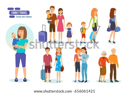 business lady office exercise the staff girl in office in various poses and