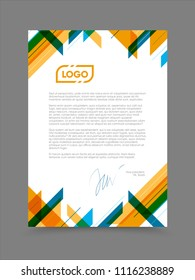 Letterhead vectors free download vector and clip art inspiration letterhead vector designs free download alternative clipart design u2022 rh ajaxoop org letterhead vector templates free spiritdancerdesigns Gallery