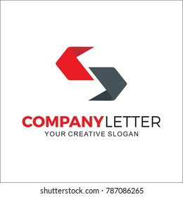 business logo, finance logo