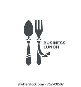 Business Lunch Invitation Images Stock Photos Vectors Shutterstock
