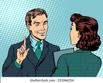 Manager dating underordnadbästa gratis dating webbplatser Kanada