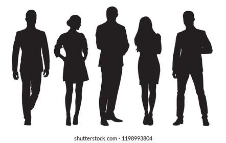 1000+ Silhouette Stock Images, Photos & Vectors | Shutterstock