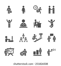 People Action Icons Images Stock Photos Vectors Shutterstock Search more than 600,000 icons for web & desktop here. https www shutterstock com image vector business people working action icon set 251826508