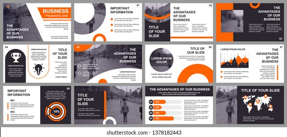 Power Point Templated Images Stock Photos Vectors