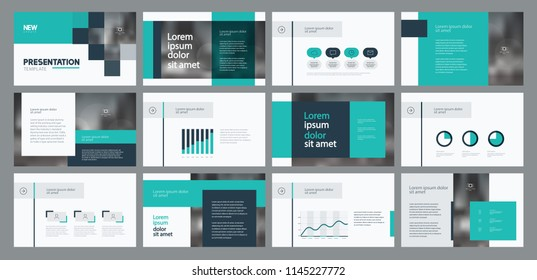 company profile design images  stock photos  u0026 vectors