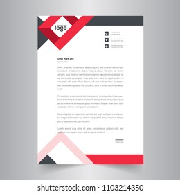 Royalty Free Letterhead Stock Images Photos Vectors Shutterstock
