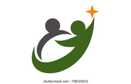 Business Success Life Coaching