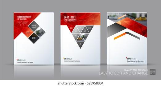 Real Estate Brochure Images Stock Photos Vectors Shutterstock