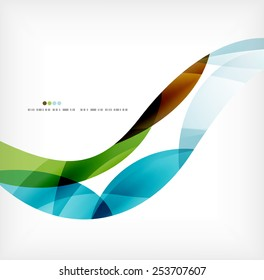 flyer background images stock photos vectors shutterstock