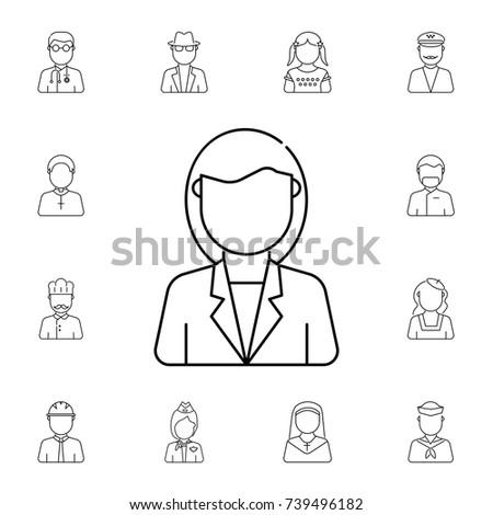 avatar suku puoli sarja kuvia