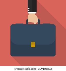 Case Management Images Stock Photos Amp Vectors Shutterstock