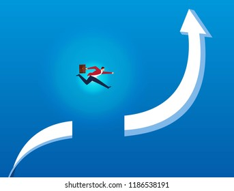 Arrows Crossing Over Images, Stock Photos & Vectors