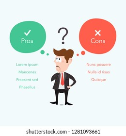 Similar Images, Stock Photos & Vectors of Confused Man - 256990276