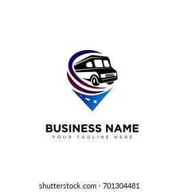 buss way app