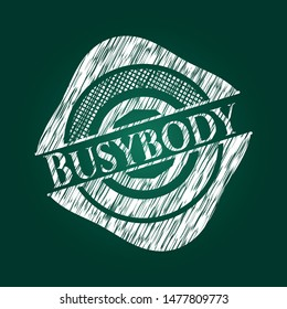 Busybodies Images, Stock Photos & Vectors | Shutterstock