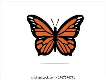 butterfly vector design hand drawn daisy flower design hand drawn daisies positive quote flower design margarita  mariposa stationery,mug,t shirt,phone case fashion style spring summer