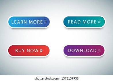 App Clipart Images, Stock Photos & Vectors | Shutterstock