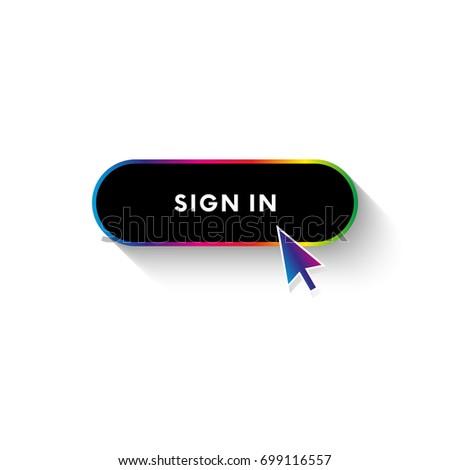 spectrum sign in