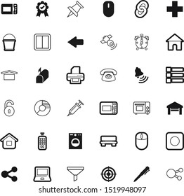 button vector icon set such as: quality, work, document, emergency, fitness, post, writing, privacy, off, energy, drop, options, clothes, shiny, report, laboratory, care, classic, logo, main, chart