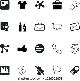 button vector icon set such as: package, logo, file, security, shape, graphic, contact, t, round, virus, electronic, globe, prohibited, basket, protection, night, winner, tshirt, improvement, key