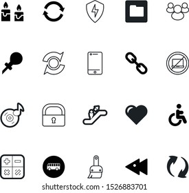 button vector icon set such as: phone, no, accounting, fuel, digital, directory, empty, circular, organize, lubricant, dark, brush, team, backward, believe, handle, motion, site, fire, melody, motor