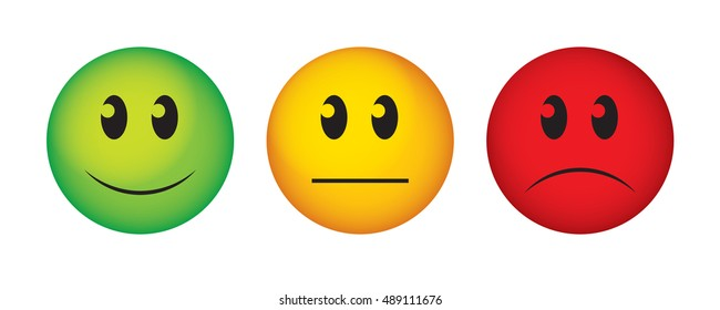 Emojis Stock Photos - Business/Finance Images