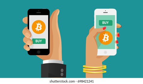 where can you buy bitcoin stock
