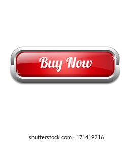 Buy Now Button Label