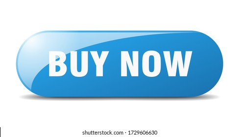 buy now button. buy now sign. key. push button.