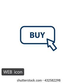 """""""buy now"""" icon"""