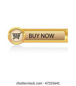buy now symbol