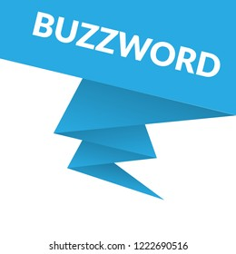 buzzword sign,label.buzzword speech bubble. features tag sign,banner