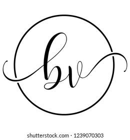 bv icon logo