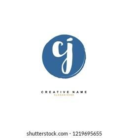 Imágenes, fotos de stock y vectores sobre Cj Group
