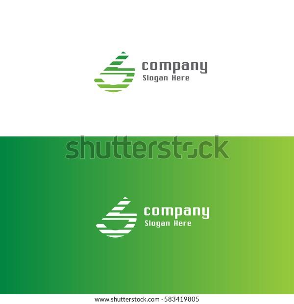 C Pixel Technology Logo
