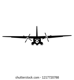 C160 C130 Transportaion