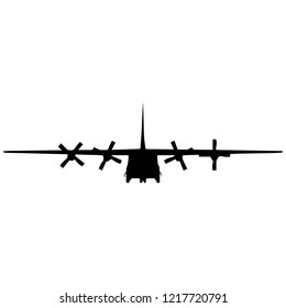 C160 C130 Transportaion