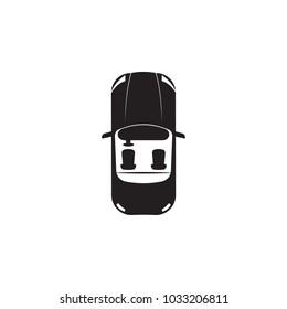 Ilustraciones Imagenes Y Vectores De Stock Sobre Police Car Above