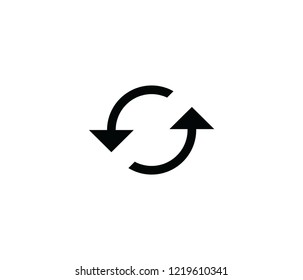 cached  icon vector