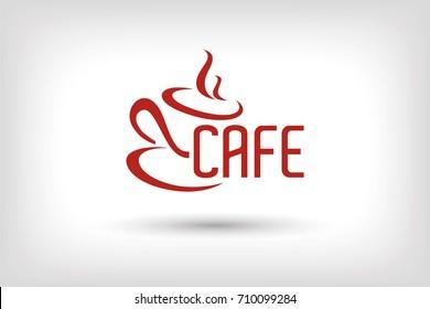 creative logo images stock photos vectors shutterstock
