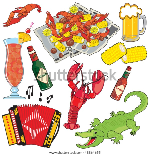 Beverage Clipart Soft Drink - Soft Drinks Clipart - Free Transparent PNG  Clipart Images Download