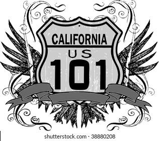 cal 101