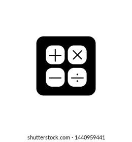 Vectores, imágenes y arte vectorial de stock sobre Iphone