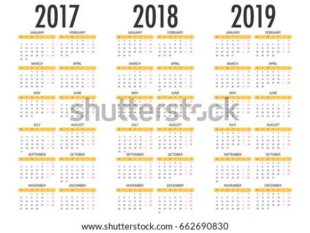 shutterstock premium account password 2017